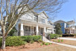 Photo of 6061 Queens River Drive, Mableton, GA 30126 (MLS # 5980266)