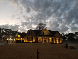 Photo of 1442 Wimbledon Drive NW, Kennesaw, GA 30144 (MLS # 5980365)