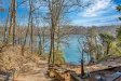 Photo of 6335 Barberry Hill Drive, Gainesville, GA 30506 (MLS # 5980387)