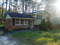 Photo of 993 Roosevelt Drive SE, Atlanta, GA 30354 (MLS # 5980396)