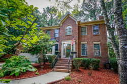 Photo of 4288 Country Garden Walk NW, Kennesaw, GA 30152 (MLS # 5980433)
