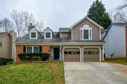 Photo of 3604 Manchester Drive, Lawrenceville, GA 30044 (MLS # 5980455)