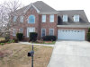 Photo of 3207 Masters Pass Court, Snellville, GA 30039 (MLS # 5980477)