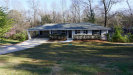 Photo of 70 Stroud Drive SE, Mableton, GA 30126 (MLS # 5980486)