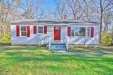 Photo of 126 Strickland Drive SW, Mableton, GA 30126 (MLS # 5980615)