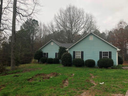 Photo of 5174 Eagles Nest Court, Loganville, GA 30052 (MLS # 5980745)