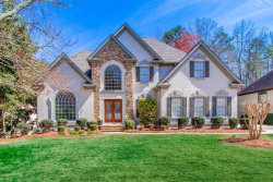 Photo of 7580 St. Marlo Country Club Parkway, Duluth, GA 30097 (MLS # 5980763)