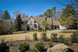 Photo of 625 Mount Vernon Highway, Sandy Springs, GA 30327 (MLS # 5980840)