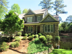 Photo of 3765 Powers Ferry Road, Atlanta, GA 30342 (MLS # 5980910)