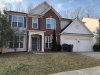 Photo of 2487 Young America Drive, Lawrenceville, GA 30043 (MLS # 5980949)
