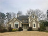 Photo of 1604 Clifton Downs Court NW, Kennesaw, GA 30144 (MLS # 5981029)