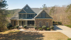 Photo of 164 Gold Leaf Terrace, Dawsonville, GA 30534 (MLS # 5981041)