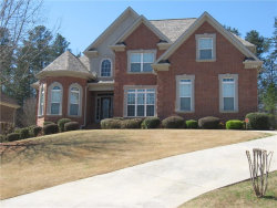 Photo of 2587 Sycamore Drive, Conyers, GA 30094 (MLS # 5981111)