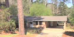 Photo of 228 Prince Anthony Drive, Lawrenceville, GA 30044 (MLS # 5981115)