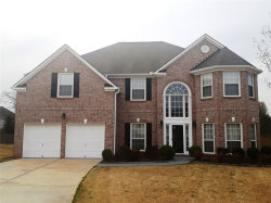Photo of 413 Martin Creek Court, Lawrenceville, GA 30045 (MLS # 5981124)