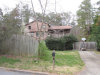 Photo of 3498 Hill Lane, Acworth, GA 30102 (MLS # 5981133)
