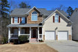 Photo of 2168 Caneridge Drive SW, Marietta, GA 30064 (MLS # 5981166)