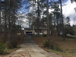 Photo of 1504 Willow Gate Way, Auburn, GA 30011 (MLS # 5981168)