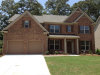 Photo of 5921 Hendrix Lane, Mableton, GA 30126 (MLS # 5981197)