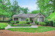 Photo of 11 Brookland Drive, Cartersville, GA 30120 (MLS # 5981256)