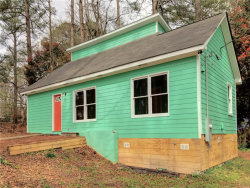 Photo of 2505 Stone Road, East Point, GA 30344 (MLS # 5981272)