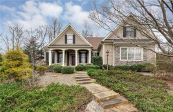 Photo of 125 Pebblebrooke Run, Canton, GA 30115 (MLS # 5981283)