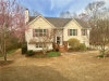 Photo of 192 Ashwick Drive, Jefferson, GA 30549 (MLS # 5981296)