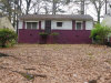 Photo of 490 Woods Drive, Atlanta, GA 30318 (MLS # 5981298)