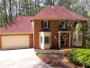 Photo of 1820 Bromley Way NE, Roswell, GA 30075 (MLS # 5981322)