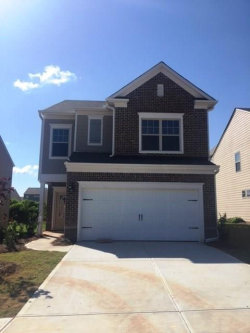 Photo of 1326 Image Crossing, Lawrenceville, GA 30045 (MLS # 5981351)