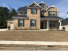 Photo of 2893 Blue Stone Court, Dacula, GA 30019 (MLS # 5981366)