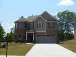 Photo of 3479 Mulberry Cove Way, Auburn, GA 30011 (MLS # 5981382)