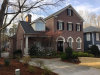 Photo of 15 Revival Street, Roswell, GA 30075 (MLS # 5981434)