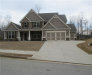 Photo of 5967 Wildcreek Road, Sugar Hill, GA 30518 (MLS # 5981447)