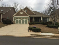 Photo of 325 Woodridge Pass, Canton, GA 30114 (MLS # 5981461)