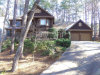 Photo of 10345 Amberside Court, Roswell, GA 30076 (MLS # 5981472)