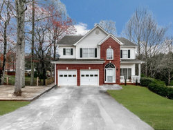 Photo of 706 Valley Mill Court, Canton, GA 30115 (MLS # 5981522)