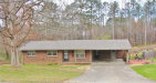 Photo of 96 Marty Lane, Dallas, GA 30132 (MLS # 5981560)