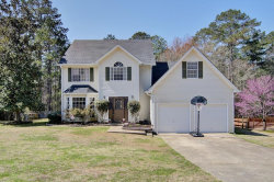 Photo of 1270 Oakdale Road, Canton, GA 30114 (MLS # 5981562)