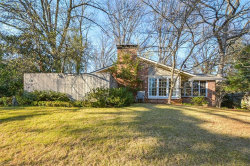 Photo of 570 Valley Lane, Sandy Springs, GA 30328 (MLS # 5981656)