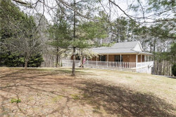 Photo of 2090 Toonigh Road, Canton, GA 30115 (MLS # 5981661)