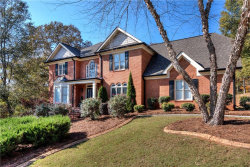 Photo of 492 Waterford Drive, Cartersville, GA 30120 (MLS # 5981687)