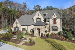 Photo of 277 Mount Vernon Highway, Sandy Springs, GA 30328 (MLS # 5981737)
