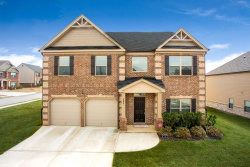Photo of 1951 Mulberry Park Drive, Dacula, GA 30019 (MLS # 5981760)