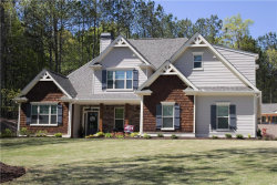 Photo of 527 Black Horse Circle, Canton, GA 30114 (MLS # 5981771)