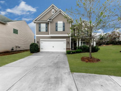 Photo of 3171 Forest Grove Trail NW, Acworth, GA 30101 (MLS # 5981777)