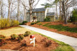 Photo of 598 Tommy Aaron Drive, Gainesville, GA 30506 (MLS # 5981825)