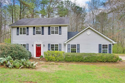 Photo of 109 Spring Creek Court, Canton, GA 30115 (MLS # 5981847)