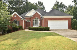Photo of 1878 Richmond Hill Drive, Lawrenceville, GA 30043 (MLS # 5981865)