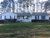 Photo of 3298 Bailey Road, Dacula, GA 30019 (MLS # 5981876)